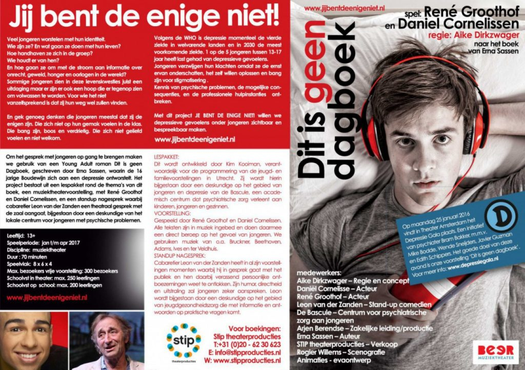 e-flyer-dagboek-e1468574740216